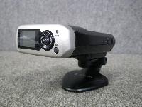 ユピテル/スーパーキャット・S645i/レーダー探知機