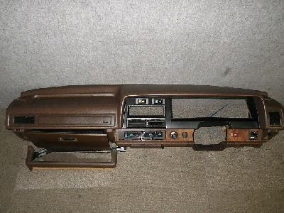 AE70・スプリンター/ダッシュボード・セット