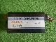 ARGUS/DCDCコンバーター/直流電圧変換器