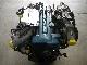 JZS161・アリスト/2JZ-GTE/エンジン