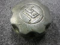 トヨタ/2T-G・18RG/オイルフィラーキャップ