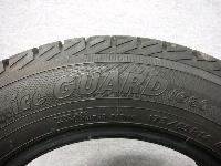 ヨコハマ・iG30/スタッドレスタイヤ・175/65R14/4本セット