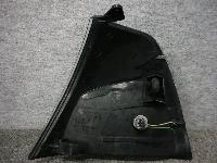 VCH10系・グランビア/純正・右クリアランスランプ