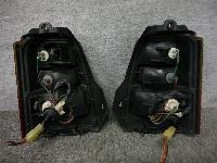HB11S・アルトワークス/純正・テールライト/左右セット