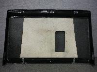 JA11V・ジムニー/カーボンボンネット
