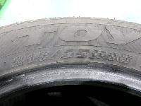 トーヨー/PROXES・CF2/16インチ/夏タイヤ/4本セット
