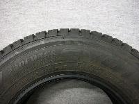 ヨコハマ・SY01/165R13・スタッドレスタイヤ/バン・ライトトラック用