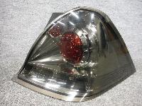 RB1・RB2/社外・LEDテールライト/左右セット
