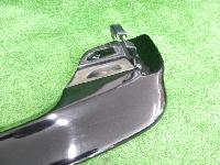 ボルボ/V70R/純正/リアスポイラー