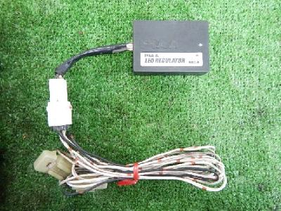 PIAA/LEDウィンカー用/レギュレーター