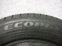 ブリヂストン・エコピア/14インチ・スタッドレスタイヤ/4本セット