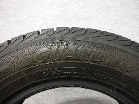 ヨコハマ・iG30/スタッドレスタイヤ195/65R15/4本セット