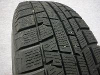 ヨコハマ・iG50/スタッドレスタイヤ・175/65R14/4本セット