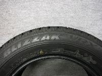 ブリヂストン・VRX/スタッドレスタイヤ・175/65R14/4本セット