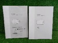 スズキ/MK32S/スペーシア/純正/メモリーナビ/2DIN/オーディオ