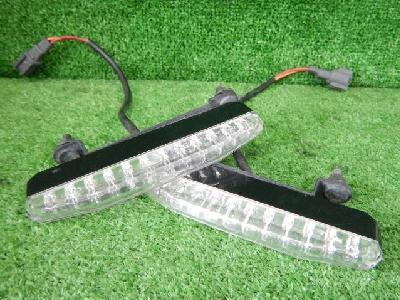 VELIAS/LEDランプ/12連タイプ