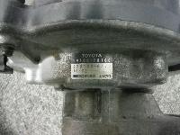 GS131・クラウン/1G-FE/ディストリビューター