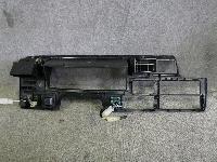 MS112・クラウン(セダン)/インストゥルメントパネル