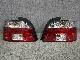 E39・BMW/前期・5シリーズ(セダン)/後期ルック・社外テールライト/ジャンク品