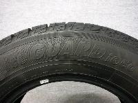 ヨコハマ・iG50/スタッドレスタイヤ・205/65R15/2本セット