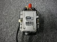GS131・クラウン/コイル・ウィズ・イグナイター
