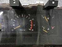 A175A・ランサーEX(ランタボ)/スピードメーター