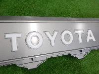 トヨタ/LH95/ハイエース・トラック/純正/ラジエターグリル