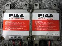 PIAA/HBタイプ・HID/フォグランプ用