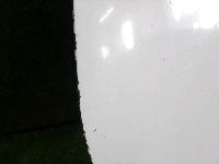 三菱ふそう/FE82EE/キャンター/純正/リア右ドア