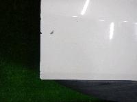三菱ふそう/FE82EE/キャンター/純正/フロント右ドア