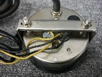 HKS/機械式・ブースト計/80φ