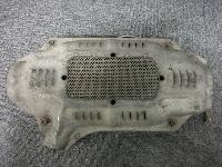 Y30・セドリック・グロリア/純正・触媒/エンジン型式:VG20E