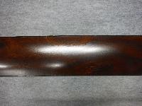 Y30・セドリック/インストゥルメントパネル(インパネ)