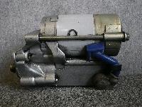 GZ20・ソアラ/純正セルモーター・スターターモーター