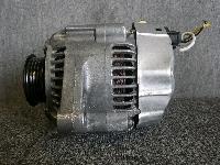 GZ20・ソアラ/オルタネーター