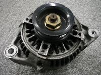 GX81・クレスタ/オルタネーター