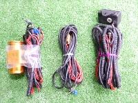 Auto Gauge/オートゲージ/3連メーター/追加メーター