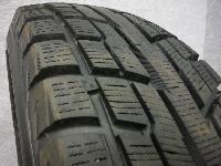 ヨコハマ・ジオランダー/スタッドレスタイヤ・215/65R16/2本セット