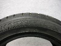 ダンロップ・ウインターマックス/16インチ・スタッドレスタイヤ/4本セット