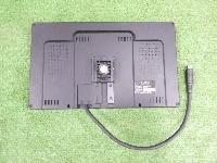 L&V/9インチモニター