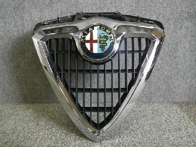 アルファロメオ・156/純正・フロントグリル