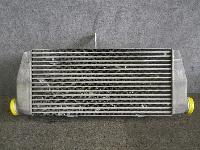 JZX90・チェイサー/トラスト・インタークーラー/ジャンク品