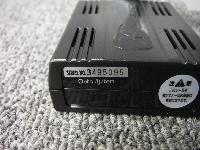 Z51・ムラーノ/R-SPEC・TV・ナビキット(TVジャンパー)