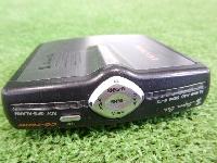 ユピテル/スーパーキャット/GPS型/レーダー探知機