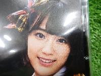 AKB48/希望的リフレイン/劇場版/シングルCD