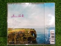 SKE48/美しい稲妻/劇場版/シングルCD/4枚ばら売り