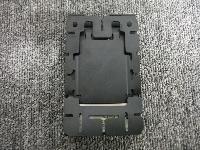 デンソー/ETC・アンテナ分離型/音声案内/12V車