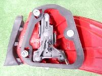 フォルクスワーゲン/1K型/ゴルフ5/純正/左テールランプ