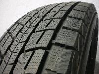 ダンロップ・ウインターマックス/17インチ・スタッドレスタイヤ/4本セット