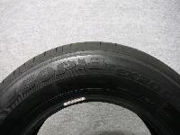 ブリヂストン・エコピア/夏タイヤ・175/65R14/4本セット